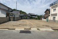 京町 売り土地情報